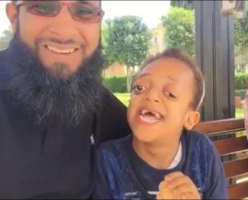 donate zakat for special needs children