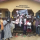 Masjid Helping Locals in Africa